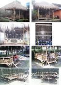 Galery Saung I