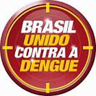Prevenção contra Dengue.