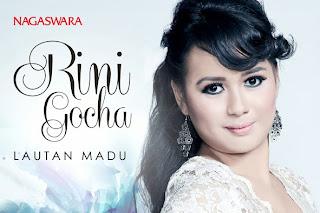 Rini Gocha Dengan Lautan Madu