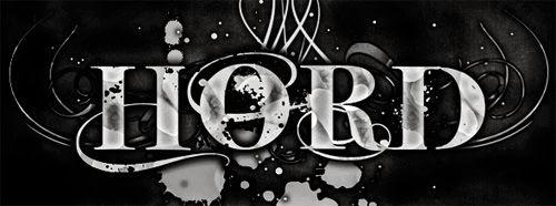 Hord_logo