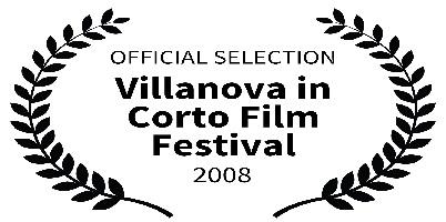 VILLANOVA IN CORTO FILM FESTIVAL (ITALY)