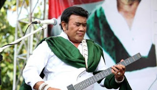 Download Lagu Rhoma Irama Syahdu Full album