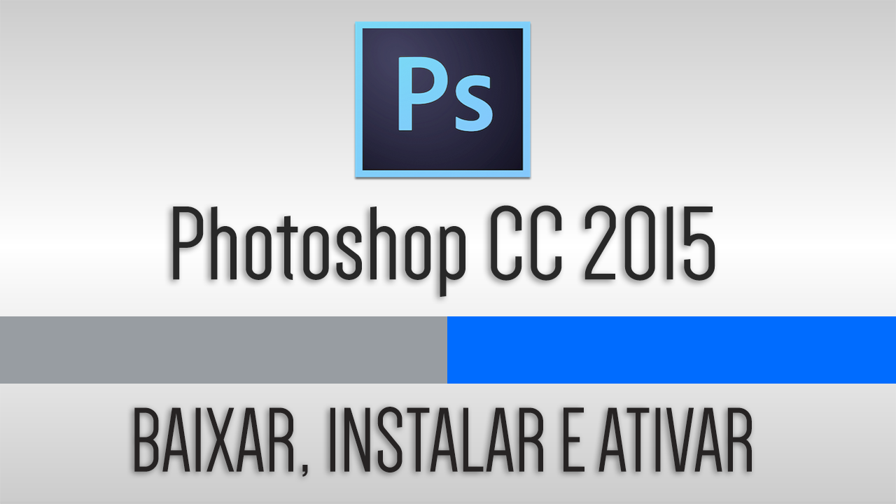 how to download fonts to photoshop cc 2015