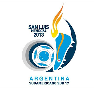 Image Result For Cmd En Vivo Y En Directo Peru Vs Uruguay