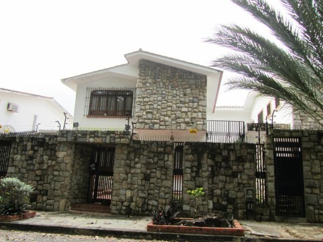 Casas en venta en valencia prebo trigal for Casas de sofas en valencia