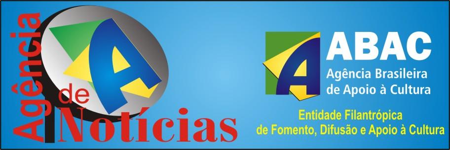 Agência de Notícias - ABAC
