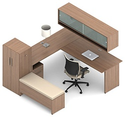 Global Total Office Furniture Sale