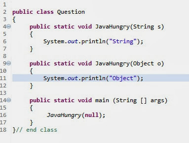 core java technical questions and answers