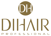 Dihair Professional