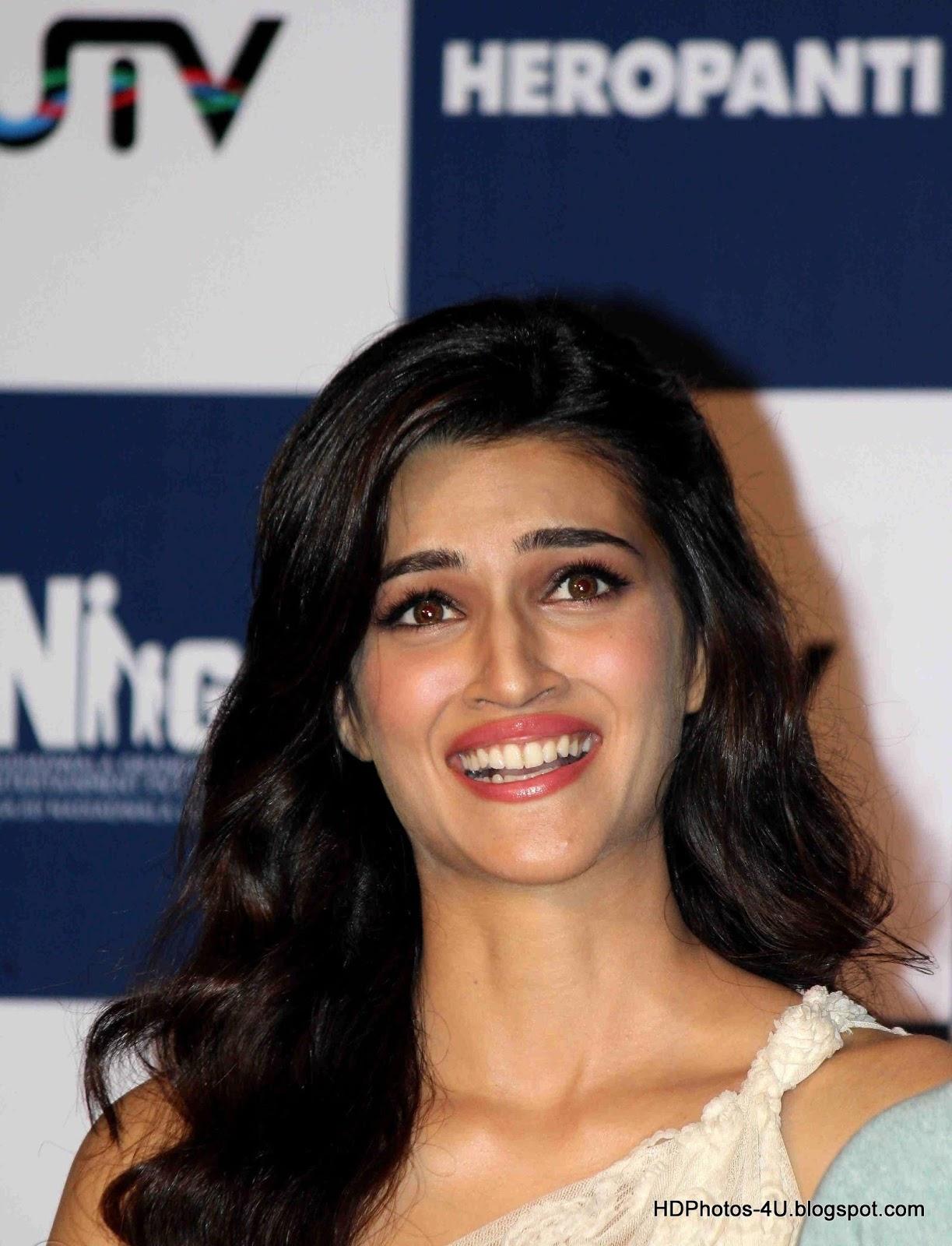 Kriti sanon images hd wallpaper all 4u wallpaper - Heropanti Dilwale Actress Kriti Sanon Hd Photos Wallpapers Wallpapper