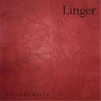 Ailis Ni Riain - Linger