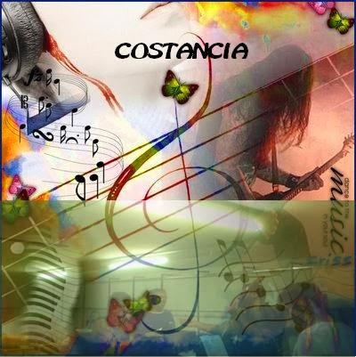 FUFLANROC    Costancia musical
