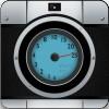 Fast Burst Camera Android App