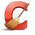 CCleaner Professional Plus 4.12 Full Free Download with Crack/Keygen
