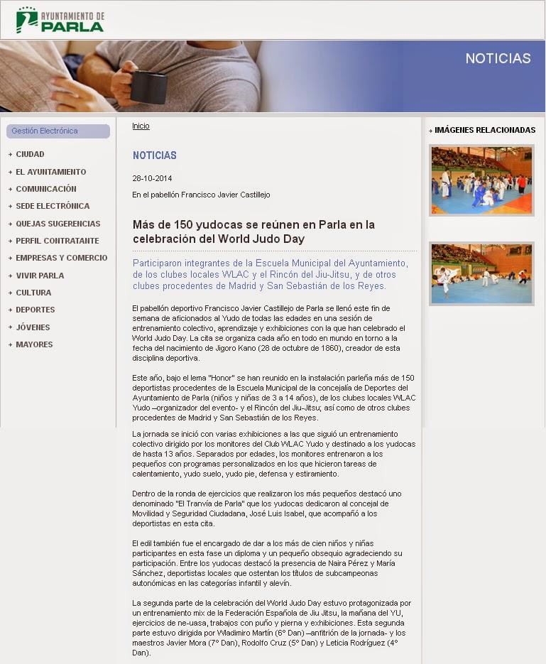 http://www.ayuntamientoparla.es/Plantillas_Noticia/Noticia/_t6YrmIZfS5zoc8bGeneZdAT5FrB433HGrFa1qv-HR9EHin093e5ynjLjP8L6c5bqpOK9_FZ_U-k