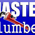 PRC Exam Results: Master Plumber (September 2014)