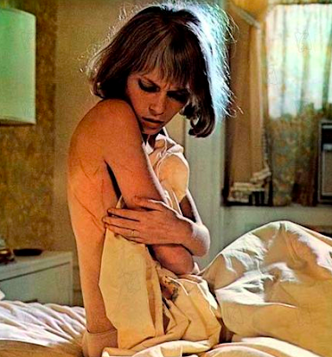 Cat power nude as the news