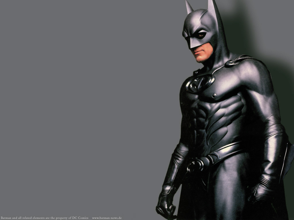 http://4.bp.blogspot.com/-EAAYKtxTpTQ/TbUq_JcmbKI/AAAAAAAAAXA/SHUszIKavDw/s1600/BR_Batman.jpg