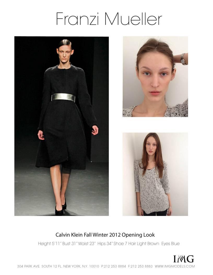Celebrity Ilona Smet nude photos 2019
