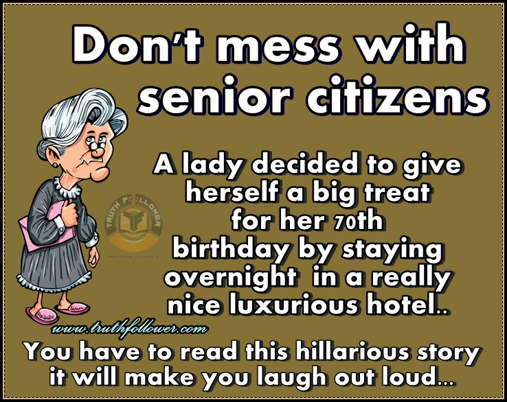 Respect senior citizens quotes image quotes at buzzquotes