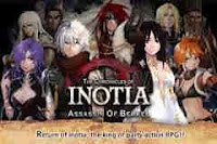 android game inotia 4 plus