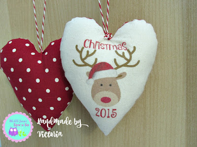 Christmas_2015_reindeer_decoration