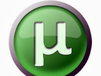 Free Download uTorrent 3.4 Beta 30378 Update Terbaru 2014