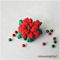 http://www.scrapek.pl/pl/p/Gwiazda-betlejemska-czerwona-6%2C5cm/11581