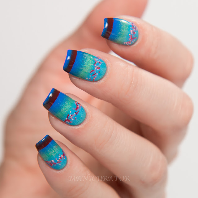 Cirque-Gradient-Nordstrom-Pop-In-Poolside-Nail-Art