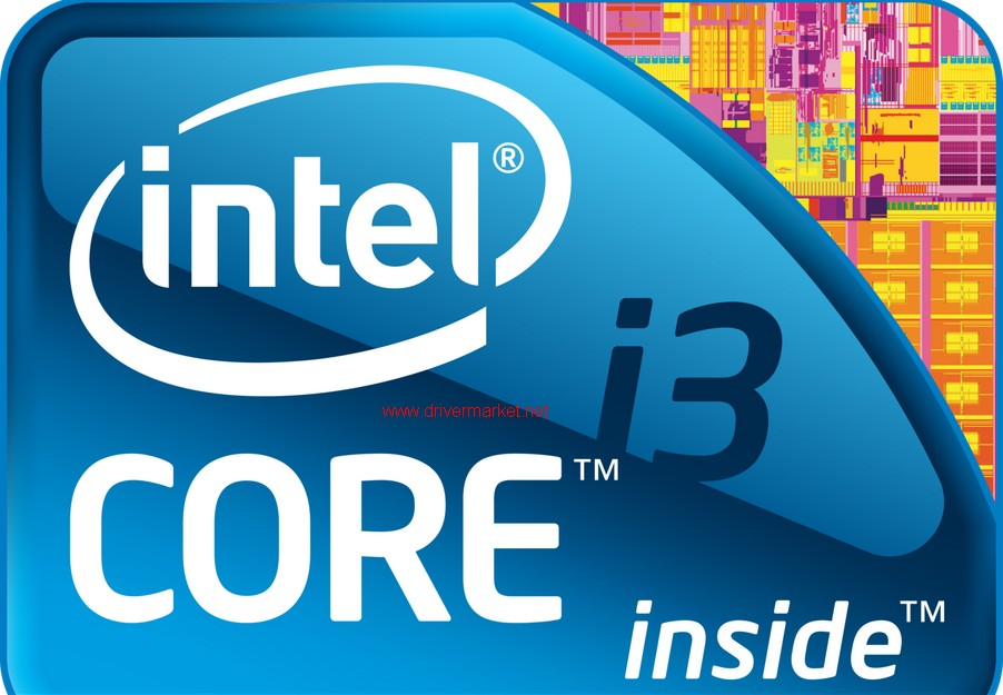 intel motherboard audio drivers free  for windows xp