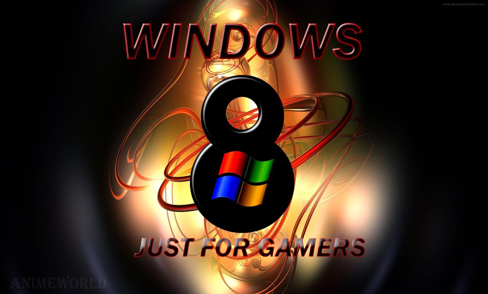 http://4.bp.blogspot.com/-EAIMO0ufrac/UMa7EPV3c_I/AAAAAAAABTE/2KDBKAjEnjE/s1600/windows_8_wallpaper_02.jpg