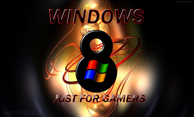 windows 8 wallpaper 02 Wallpaper Windows 8 HD Full Download Free