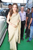 Tamanna Launches Big Shopping Mall Photos-thumbnail-12