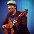 FRIDAY MUSIC <br>Dave Nachmanoff
