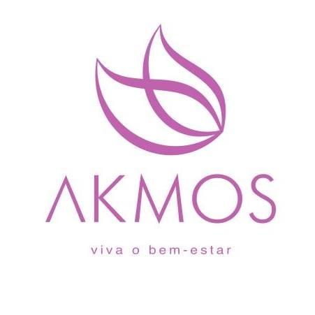 Akmos Guarapuava