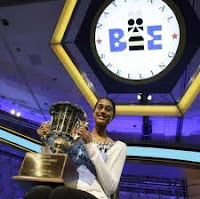 Sukanya+Roy+Spelling+Bee+2011+winner