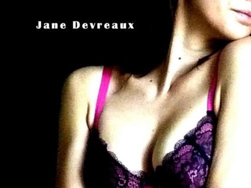 Sinder, tome 2 : Attraction de Jane Devreaux