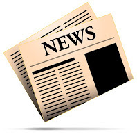 Berita adalah informasi baru atau informasi mengenai sesuatu yang