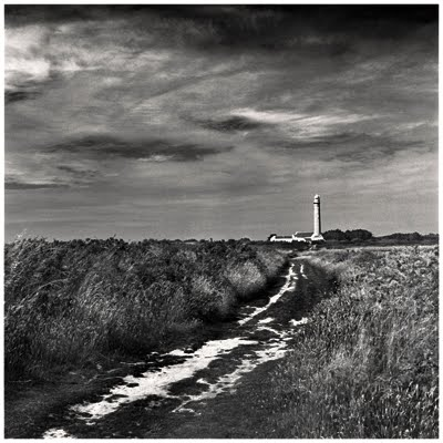 Le grand phare, belle ile, 2014