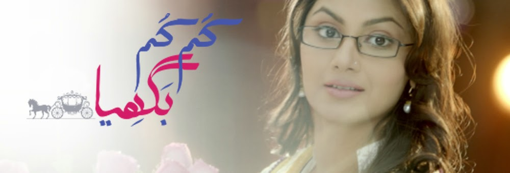 Kumkum Bhagya Episode 252 28th March 2015 Zee Tv