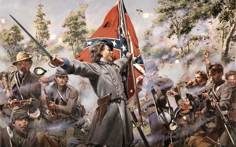 gettysburg-ftr.jpg