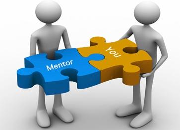 Peran dan Tugas Mentor Dalam Diklatpim II Pola Perubahan
