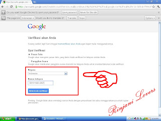 Email Gmail, Cara Buat Email Gmail, Akun Gmail