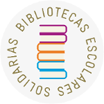 BIBLIOTECAS SOLIDARIAS