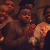 "Music Video:  Prez P (@PrezP_BeCampin) ""Celebration"""