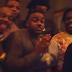 """Music Video:  Prez P (@PrezP_BeCampin) """"Celebration"""""""