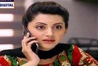 Gudiya Rani Episode 74 in High Quality on Ary Digital 25th August 2015