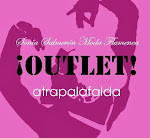 OUTLET Moda Flamenca