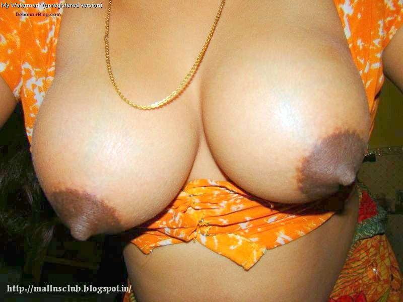 Blouse To Show Big Boobs Picshot Indian Wife Opening