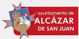 Ayuntamiento de Alcázar